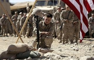 ABD Afganistan'da 20 yılda insani yıkıma yol...