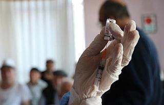 Aşı orucu bozar mı? Diyanetten açıklama geldi