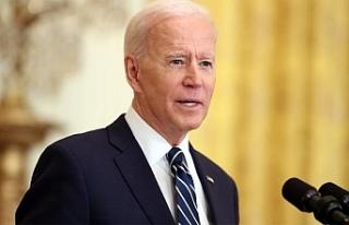 Biden'dan 'tarihi' skandal: Soykırım...