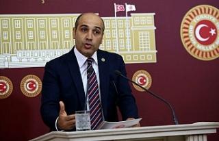 CHP'li Şahin darbe imalı bildiriyi savundu:...