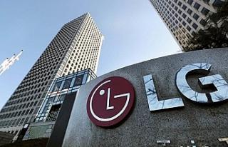 LG, akıllı telefon pazarından tamamen çekildiğini...