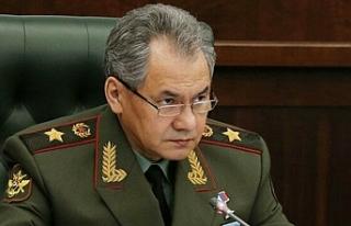 Rusya ve Ukrayna restleşiyor: Kremlin'den 'savaşa...