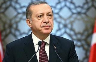 Tüm Türkiye alınacak kararları bekliyor! Erdoğan...