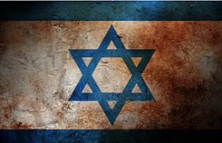 Ülkede 63 yıldır yürürlükteydi, İsrail yasasını...
