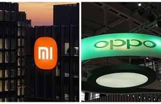 Xiaomi ve OPPO depremi önceden bildirecek