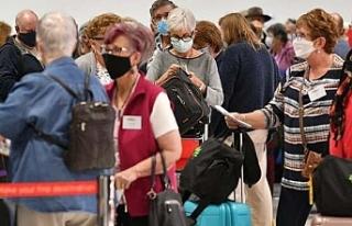 Avustralya'dan görülmemiş koronavirüs kararı!...