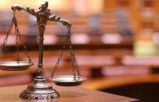 Fatih Çekirge yazdı: Adalet Bakanlığı'nın...