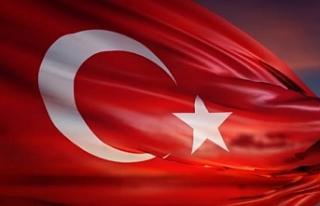 IMF raporunda çarpıcı detay: Türkiye devleri geride...