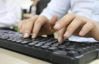 İnternetten borç ödeyenler dikkat! Yeni dönem...