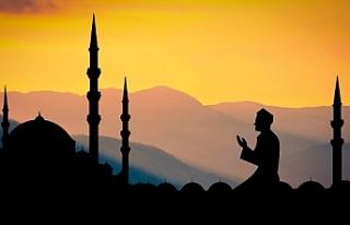 Kadir Gecesi Yapılacak Dua ve İbadetler Nelerdir?
