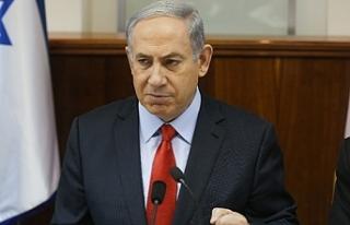 Netanyahu'dan katliam emri: Soruşturma komisyonlarından...