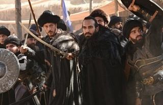 Sultan Melikşah'ın kardeşleri kimler? Melikşah'ın...