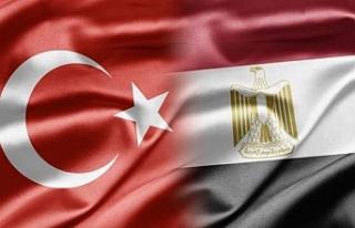 Türkiye ile tüm bölgeyi etkileyecek yakınlaşma!...