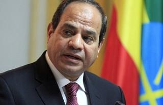 Türkiye Mısır'la niye küstü, şimdi neden...