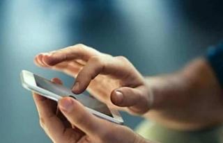 Akıllı telefonunuzun ömrünü kısaltan uygulamalar