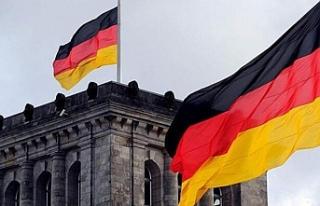 Alman vekilden küstah çağdı: Müslümanları fişleyelim
