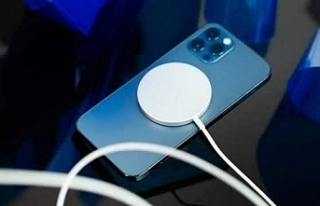Apple kalp pili kullananları uyardı: Bu ürünlerle...
