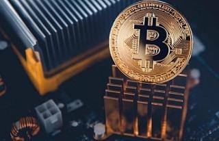 Bitcoin ilk kez bir ülkenin resmi para birimi oldu