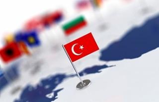 Çin'in peşini bırakmıyor! Türkiye çift...