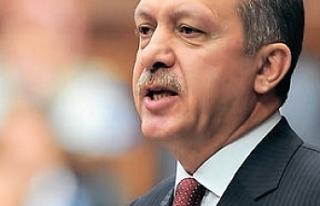 Cumhurbaşkanı Erdoğan: Talimat verdim, bu beladan...
