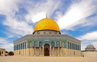 Diyanet'ten 174 ülkenin dini liderlerine mektup:...
