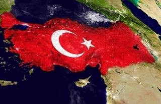 Dünyadaki yeni krize Türk çözümü! Sahip olan...