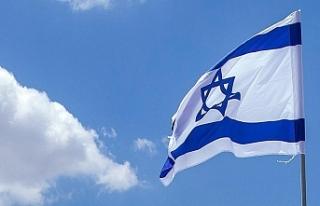 Haaretz gazetesi: İsrailli firma Suudi Arabistan'a...