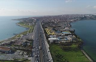 Haziranda Türkiye'de iki önemli projenin heyecanı...