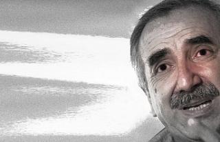 Son dakika: PKK nefessiz kaldı, Karayılan'dan...