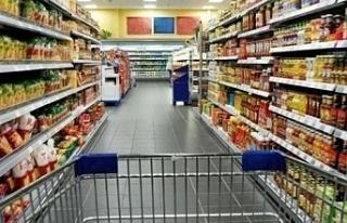 Zincir marketler işi abarttı! Yüzde 300'lük...