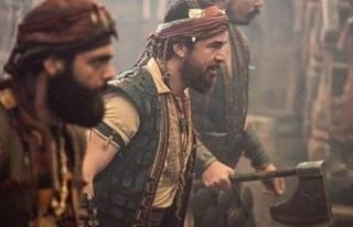 Barbaroslar: Akdeniz'in Kılıcı dizisi neyi...