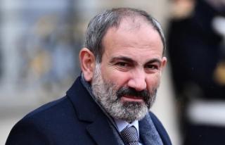 Ermenistan'dan Türkiye'ye yeni teklif
