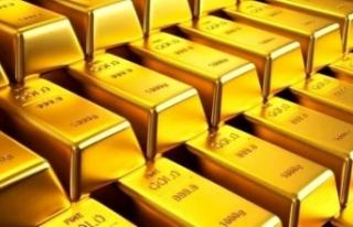 Altın alacaklar dikkat! Kritik kararın ardından...