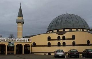 İslam'ın resmi din olduğu Avrupa ülkesinden...