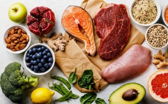 C vitamininin kanıtlanmış 7 faydası