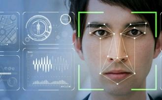 Bilişim uzmanlarından #20liyaslarchallenge uyarısı: Yüzünüzü çalabilirler