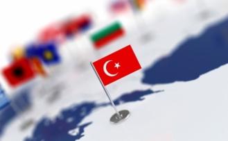 Çin'in peşini bırakmıyor! Türkiye çift haneleri görecek