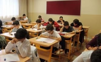 Liselerde ikinci dönemde tek sınav olacak