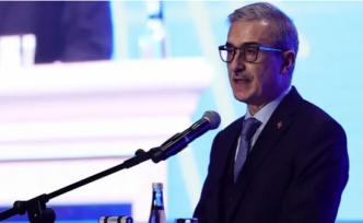 SSB Başkanı Demir açıkladı: Bu teknolojiyi üreten 7. ülke olduk