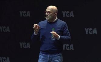Türk profesörden Mehmet Toner'den dünyada ses getirecek müthiş çalışma!