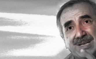 Son dakika: PKK nefessiz kaldı, Karayılan'dan 'Pençe' itiraf geldi!