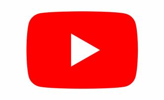YouTube aşı karşıtı tüm videoları yasaklayacak