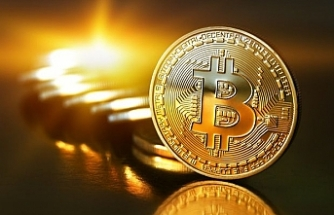 Bitcoin adıyla bilinen sanal para birimi helal midir?