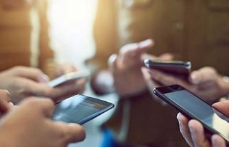 Dünya devleri Türkiye'ye geldi! Telefonlar yüzde 30 ucuzlayacak