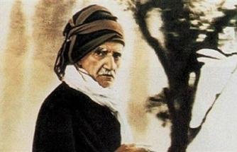 Bediüzzaman Said Nursi'nin vefatının 61'nci yılı