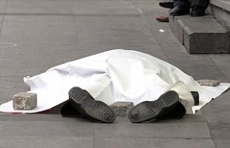 Hrant Dink cinayeti davası, cinayetin 14. yılında yarın karara bağlanacak