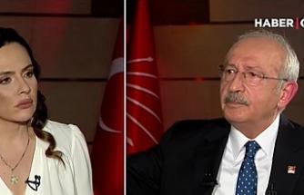 Kemal Kılıçdaroğlu: LGBT aile yapısını bozmuyor!