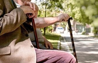 Memur, SSK ve Bağ-Kur emeklilerine zam müjdesi: 3 aylık enflasyona göre o oranlar arttı