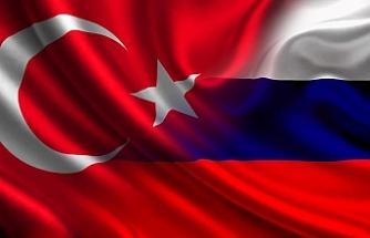Rusya'nın aldığı Türkiye kararı Rusları kızdırdı