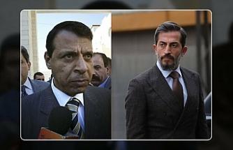 Teşkilat dizisindeki Zayed Fadi, aslında Muhammed Dahlan isimli bir tetikçi, kimdir?